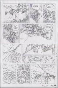 J1 Ruff pg 37