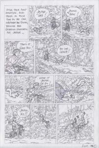 J2 Ruff pg 01