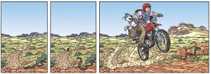 J3 panels pg36