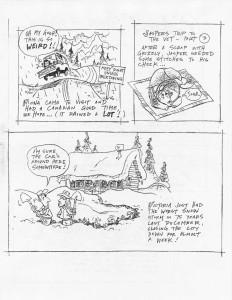 toon-letter-jan-97-pg2